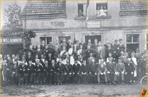 1922-bild
