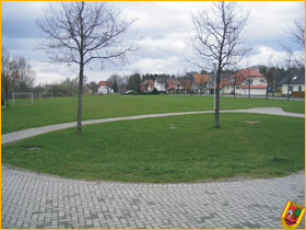vereinsplatz